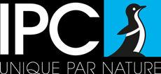 Produits IPC